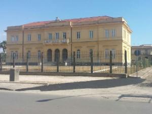 municipio atella di napoli