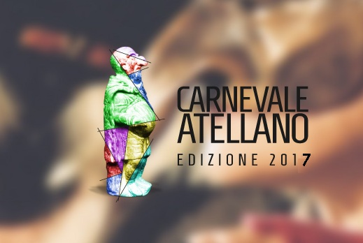 carnevaleatellano