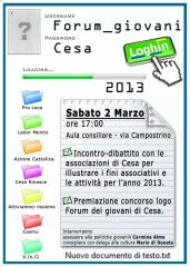 forumgiovani3