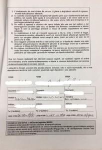 petizion2