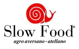 slowfood1