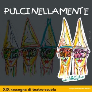 logo Pulci 2017