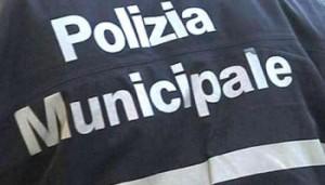 polizia-municipale-polizia-locale cesa