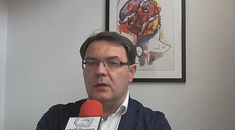 Enzo Guida Maggio 2017