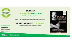 Presentazione Zoccola