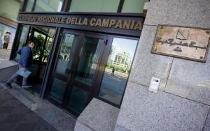 consiglio-regione_campania