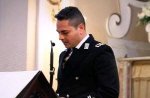 Leonardo Rosano