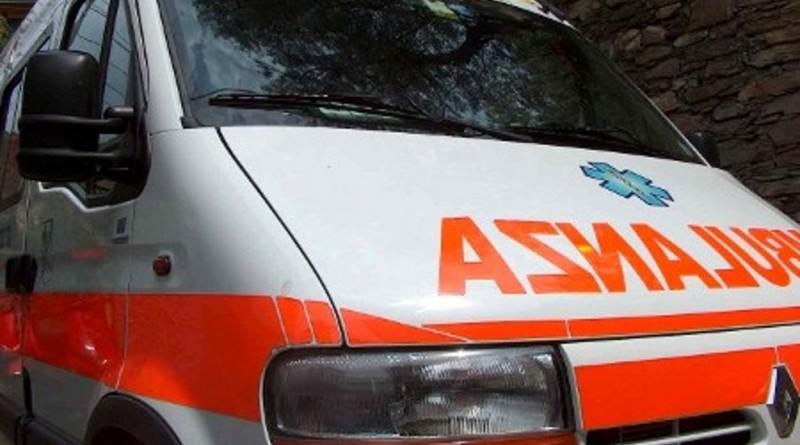 ambulanza.rtg