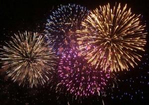 fuochi-d-artificio-generiche-555161.610x431