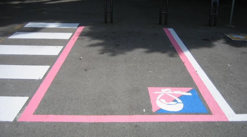 parcheggi-rosa-a-roma