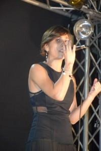 spettacolo Cesa