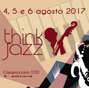 think jazz 2017