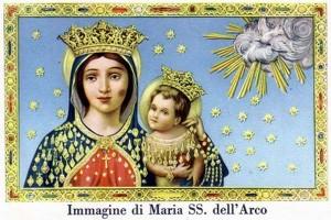 Madonna_dellArco_B