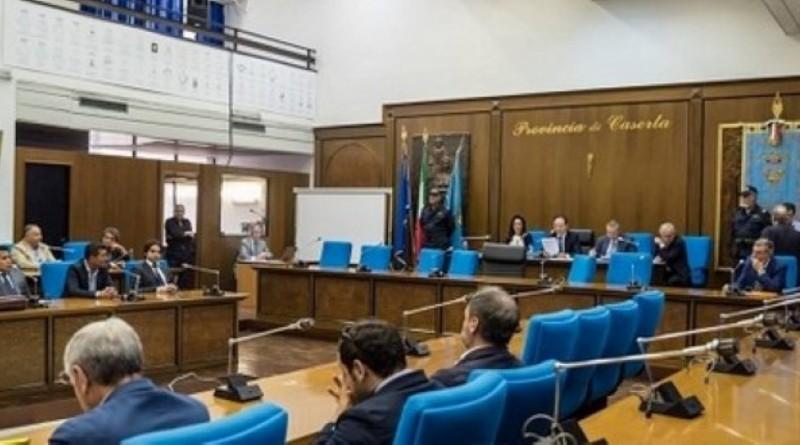 caserta-consiglio-provinciale-di-costanzo-800x330-Custom-800x445