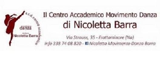 movimento-danza-nicoletta-barra