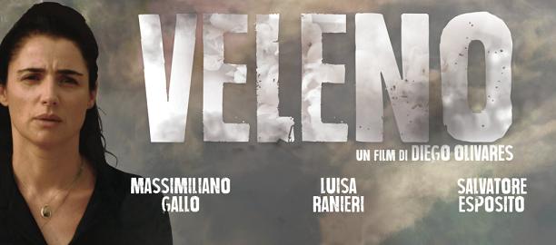 veleno_-film-oliveras