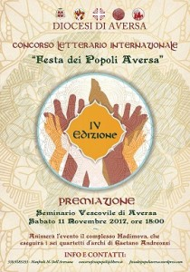 Concorso-FdP-IV-2017-Locandina-Premiazione-new