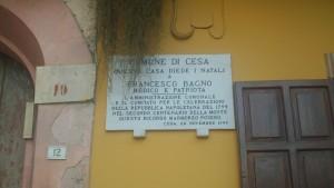 Francesco-bagno