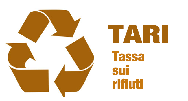 Tari-Tassa-sui-rifiuti