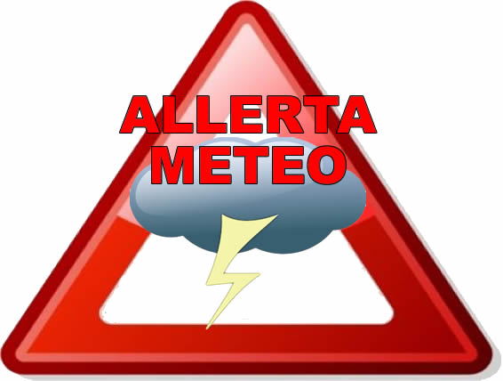 allerta-meteo