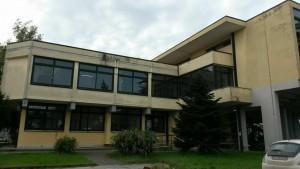 liceo siani