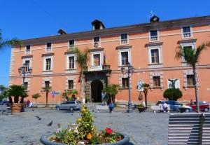 piazza-umberto-santarpino